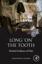 Long 'on' the Tooth
