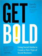 Get Bold