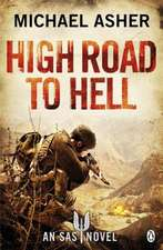 Death or Glory III: Highroad to Hell