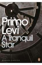 A Tranquil Star: Unpublished Stories