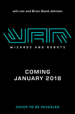 WaR: Wizards and Robots