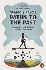 Paths to the Past
