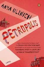 Petropolis