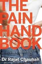 Pain Handbook