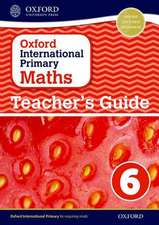 Oxford International Primary Maths: Digital Resource Pack 1