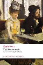 The Assommoir