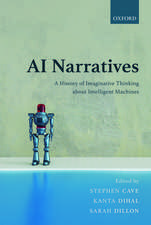 AI Narratives
