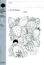 Oxford Reading Tree: Levels 6-7: Workbooks: Workbook Approval Set