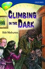 Oxford Reading Tree: Level 14: TreeTops Fiction: Pack (6 books, 1 of each title)