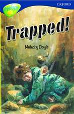 Oxford Reading Tree: Level 14: TreeTops Fiction, More Stories A: Pack (6 books, 1 of each title)