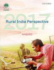 Rural India Perspective 2017