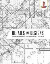 Details Und Designs