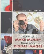 Microstock Photography