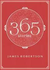 365: Stories