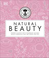 Neal's Yard Remedies Natural Beauty