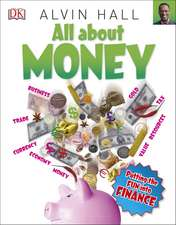 All About Money: 9-12 ani