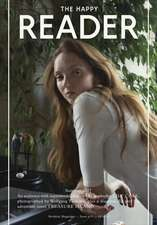 The Happy Reader - Issue 9