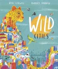 Wild Cities