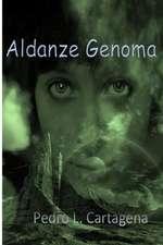 Aldanze Genoma