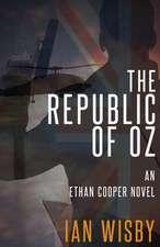THE REPUBLIC OF OZ