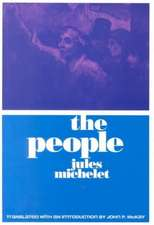 The People:  The Methodology of Multilinear Evolution