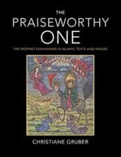 The Praiseworthy One