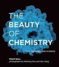 Beauty of Chemistry