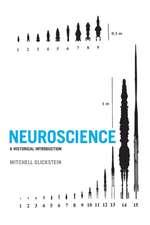 Neuroscience – A Historical Introduction