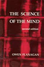 The Science of Mind 2e