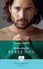Redeeming The Rebel Doc