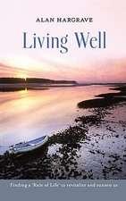 Living Well