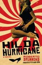 Hilda Hurricane:  Anita Brenner's Journals of the Roaring Twenties
