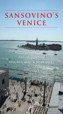 Sansovino's Venice