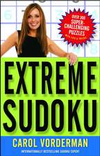 Extreme Sudoku:  True Profiles of Women at War from Antiquity to Iraq