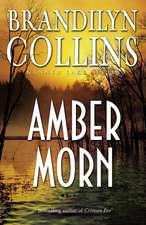 Amber Morn