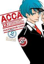 ACCA 13-Territory Inspection Department, Vol. 2
