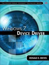Windows 7 Device Driver:  Refining Your Vision in Adobe Photoshop Lightroom