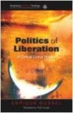 Politics of Liberation