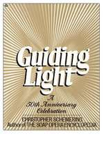 Guiding Light, a 50th Anniv. Collection:  The Video Caper