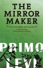 The Mirror Maker