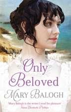 Only Beloved