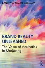 Brand Beauty Unleashed