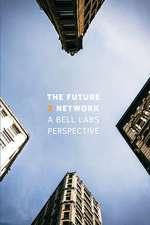 Future X Network