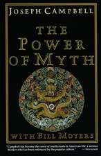 The Power of Myth:  The Untold Story of Ireland's Heroic Role from the Fall of Rome to Rise of Medieval Europe