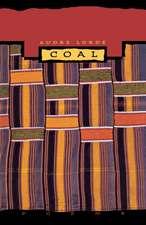 Coal Reissue