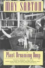 Plant Dreaming Deep Reissue