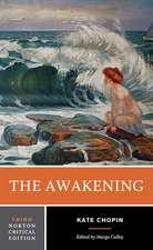 The Awakening 3e
