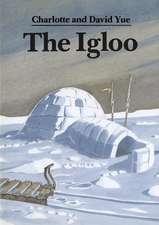 The Igloo