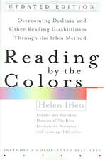 Reading by the Colors (Revised):  101 Physical, Mental, and Spiritual Ways to Energize Your Life