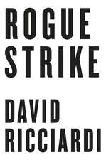 Rogue Strike